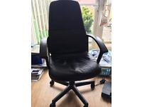 Office chair £20 ono