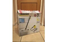 Karcher SC 1 - Fully Boxed. Fantastic Piece of Kit. Can post.