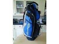 Benross Golf Cart Bag £35