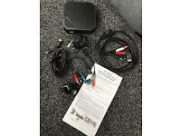Hauppauge HD PVR 2 Gaming Edition with free webcam