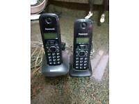 Pannaconic Phone