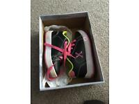 Heelies size 11 (now sold)