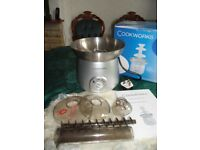 Chocolate Fountains In Stuff For Sale Gumtree