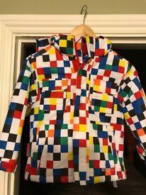 Mountain Warehouse Ski Jacket