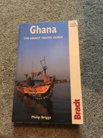 Ghana: third edition