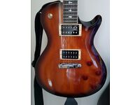 PRS Guitar In absolutely faultless condition