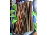 3 bags 147 vinyl