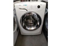 Zanussi Washing Machine (8kg) (6 Month Warranty)