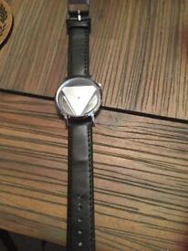 Black watch new
