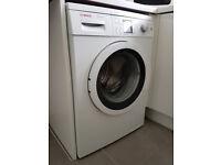 Bosch VarioPerfect 8kg Washing Machine - Excellent Condition