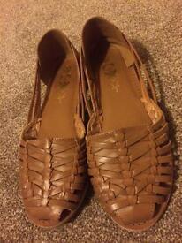 Size 5 Shoes £5