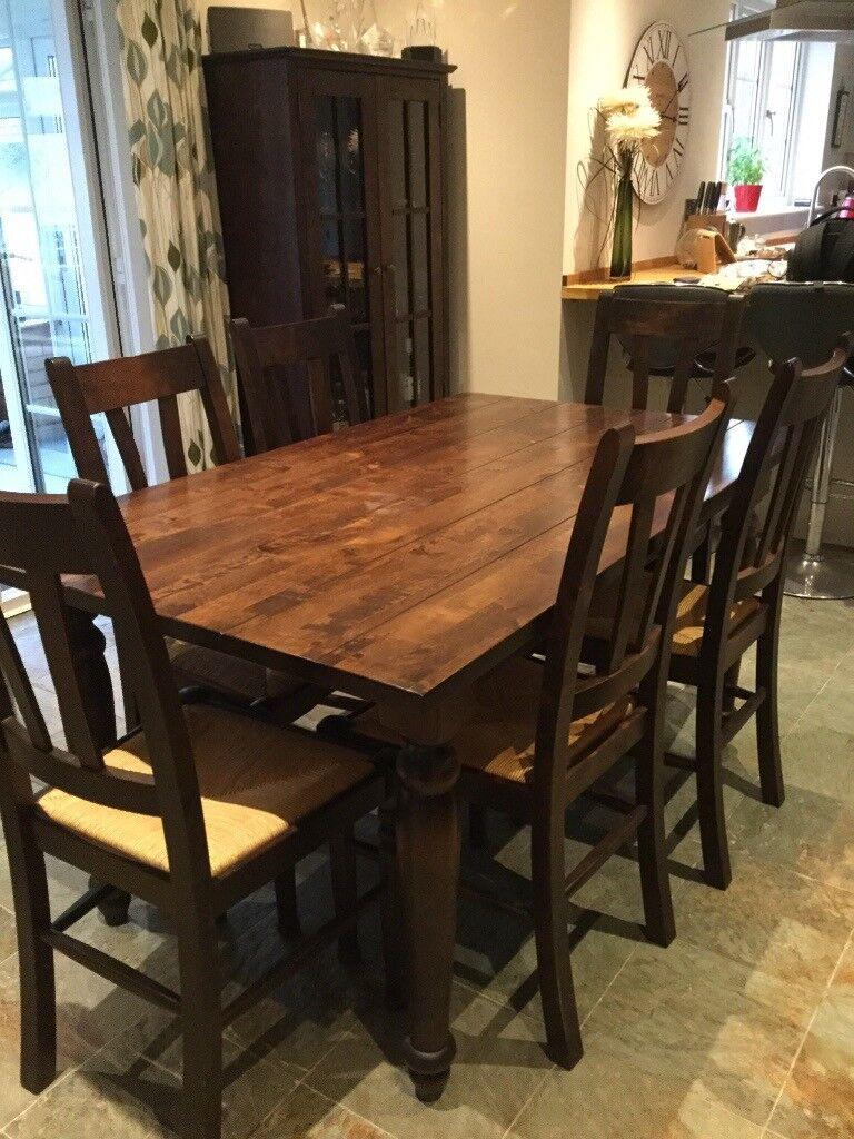 Dining Room Sets Gumtree
