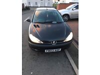 FOR SALE GREAT LITTLE CAR IDEAL FIRST CAR