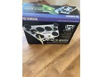 Yamaha DD-65 Digital Drum set