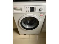 Bosch Washing machine - FREE - Gone pending collecting next week