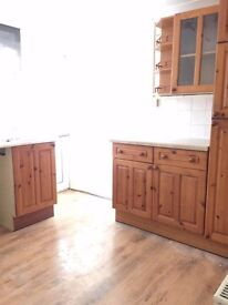 Several Houses/Flats to Rent in MAESTEG - From £350/month - Funished/Unfurnished