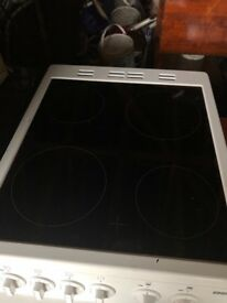 Beko Electric Cooker - Excellent Condition