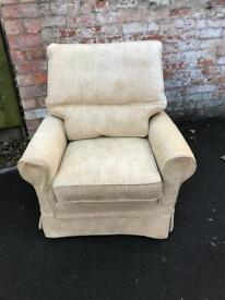 2 multiyork chairs
