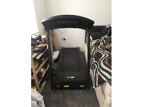 Electricity treadmill for sale