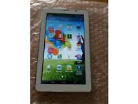 Kasvah tablet 7 inches dual sim allowed