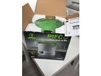 Brand new Electric potato peeler 1kg