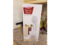 Prolectrix Electric Drinks Maker