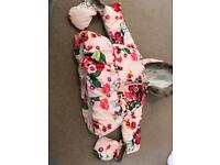 Baby girl Ted Baker Jackets