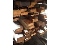 Job Lot of wood. Can view in falkirk. prices vary. Call robert on 07927 750540 to arrange viewing