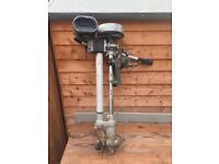 *WANTED* boats engines trailers chandlery cash paid same day collection