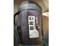 Sport direct sleeping bag