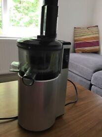 Duronic Citrus Juicer | in Caversham, Berkshire | Gumtree