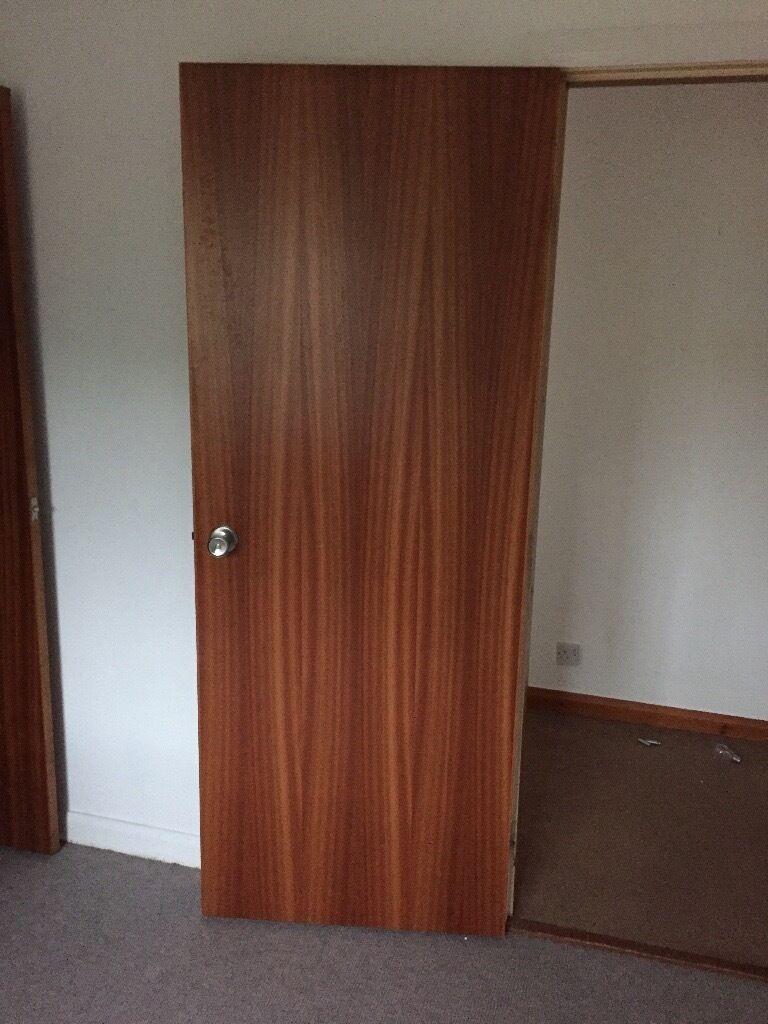 dark wood interior doors. FREE - Dark Wood Internal Doors 10 Single Plus 1 Glass And 2 Double Interior T