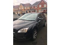 Ford Focus style for sale