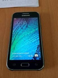 Samsung j1 tesco
