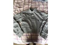 Ladies genuine Ralph Lauren shirt