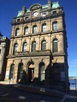 115 Prince William Street - Stunning Commercial Location