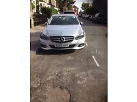 Mercedes E220 2.2 CDI SE AUTO Saloon QUICK SALE
