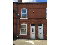 3 Bedroom House for Rent in Bulwell/ Cinderhill..Newly Refurbished