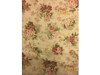 Dorma Country Diary Bed linen
