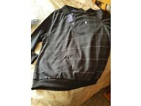 Ralph lauren men's top