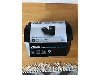 ASUS ETHERNET ADAPTER KIT