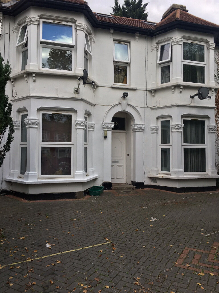 BEAUTIFUL STUDIO FLAT FOR RENT IN ILFORD