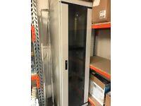 Full height rack mount Computer/ server cabinet