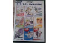 Zennox Digital Imaging PC CD ROM
