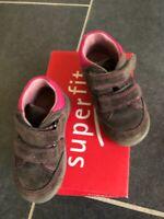 Superfit Schuhe 20 wie neu Rheinland-Pfalz - Andernach Vorschau