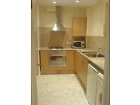 2 Bed Flat, 23 Ladybarn Road, Fallowfield