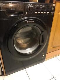 Washing machine. Spares
