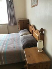 Room To Rent Mile End Gumtree