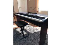 Piano - Gear4music SP 5100