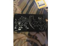 New Nintendo 3ds XL cheap